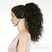 """freetress_equal_ponytail_palm_girl_p430_5_175.jpg"""""""