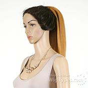 "freetress_equal_ponytail_yaky_straight12_27_3_175.jpg"""
