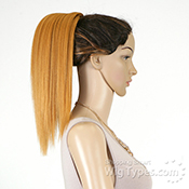 "freetress_equal_ponytail_yaky_straight12_27_4_175.jpg"""