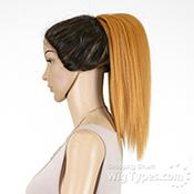 "freetress_equal_ponytail_yaky_straight12_27_5_175.jpg"""