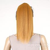 "freetress_equal_ponytail_yaky_straight12_27_6_175.jpg"""