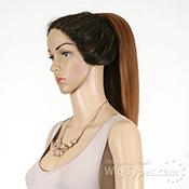"freetress_equal_ponytail_yaky_straight12_30_3_175.jpg"""