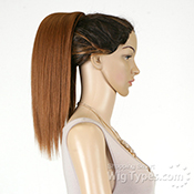 "freetress_equal_ponytail_yaky_straight12_30_4_175.jpg"""