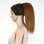 "freetress_equal_ponytail_yaky_straight12_30_5_175.jpg"""