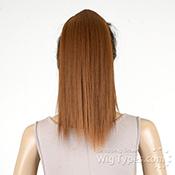 "freetress_equal_ponytail_yaky_straight12_30_6_175.jpg"""