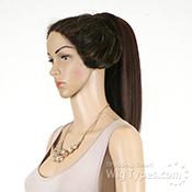 "freetress_equal_ponytail_yaky_straight12_33_3_175.jpg"""