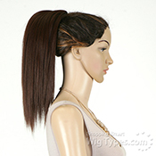 "freetress_equal_ponytail_yaky_straight12_33_4_175.jpg"""