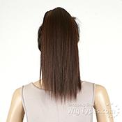 "freetress_equal_ponytail_yaky_straight12_33_6_175.jpg"""