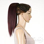 "freetress_equal_ponytail_yaky_straight12_99j_4_175.jpg"""