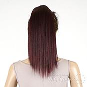 "freetress_equal_ponytail_yaky_straight12_99j_6_175.jpg"""