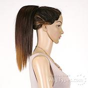 "freetress_equal_ponytail_yaky_straight12_om23033_4_175.jpg"""