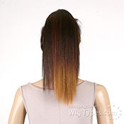 "freetress_equal_ponytail_yaky_straight12_om23033_6_175.jpg"""