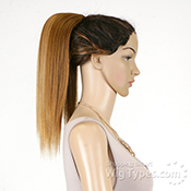 "freetress_equal_ponytail_yaky_straight12_om8642_4_175.jpg"""
