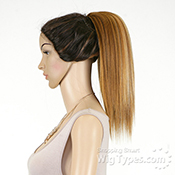 "freetress_equal_ponytail_yaky_straight12_om8642_5_175.jpg"""