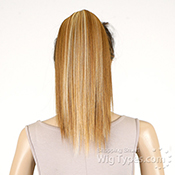 "freetress_equal_ponytail_yaky_straight12_om8642_6_175.jpg"""