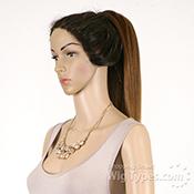 "freetress_equal_ponytail_yaky_straight12_om8643_3_175.jpg"""