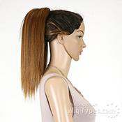 "freetress_equal_ponytail_yaky_straight12_om8643_4_175.jpg"""