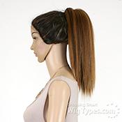 "freetress_equal_ponytail_yaky_straight12_om8643_5_175.jpg"""