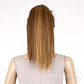 "freetress_equal_ponytail_yaky_straight12_om8643_6_175.jpg"""
