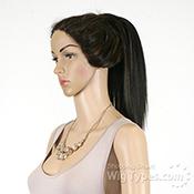 "freetress_equal_ponytail_yaky_straight12_p1b27_3_175.jpg"""