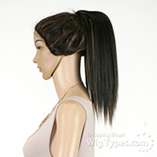 "freetress_equal_ponytail_yaky_straight12_p1b27_5_175.jpg"""