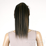"freetress_equal_ponytail_yaky_straight12_p1b27_6_175.jpg"""