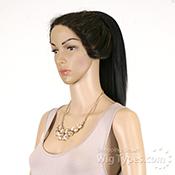 "freetress_equal_ponytail_yaky_straight12_p1b30_3_175.jpg"""