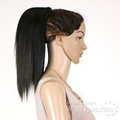 "freetress_equal_ponytail_yaky_straight12_p1b30_4_175.jpg"""