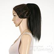 "freetress_equal_ponytail_yaky_straight12_p1b30_5_175.jpg"""