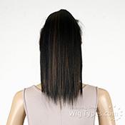 "freetress_equal_ponytail_yaky_straight12_p1b30_6_175.jpg"""