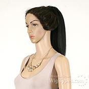 "freetress_equal_ponytail_yaky_straight12_p1b33_3_175.jpg"""