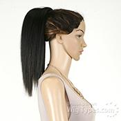 "freetress_equal_ponytail_yaky_straight12_p1b33_4_175.jpg"""
