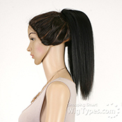 "freetress_equal_ponytail_yaky_straight12_p1b33_5_175.jpg"""