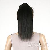 "freetress_equal_ponytail_yaky_straight12_p1b33_6_175.jpg"""