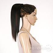 "freetress_equal_ponytail_yaky_straight12_p1b350_4_175.jpg"""