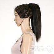 "freetress_equal_ponytail_yaky_straight12_p1b350_5_175.jpg"""