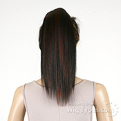 "freetress_equal_ponytail_yaky_straight12_p1b350_6_175.jpg"""