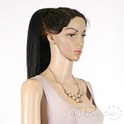 "freetress_equal_ponytail_yaky_straight12_p1b530_2_175.jpg"""