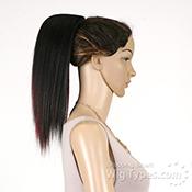 "freetress_equal_ponytail_yaky_straight12_p1b530_4_175.jpg"""