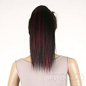 "freetress_equal_ponytail_yaky_straight12_p1b530_6_175.jpg"""