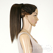 "freetress_equal_ponytail_yaky_straight12_p427_4_175.jpg"""