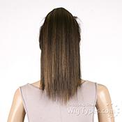 "freetress_equal_ponytail_yaky_straight12_p427_6_175.jpg"""