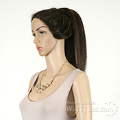 "freetress_equal_ponytail_yaky_straight12_p430_3_175.jpg"""