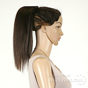 "freetress_equal_ponytail_yaky_straight12_p430_4_175.jpg"""