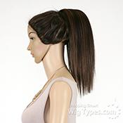 "freetress_equal_ponytail_yaky_straight12_p430_5_175.jpg"""