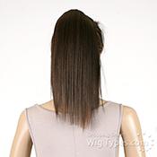 "freetress_equal_ponytail_yaky_straight12_p430_6_175.jpg"""