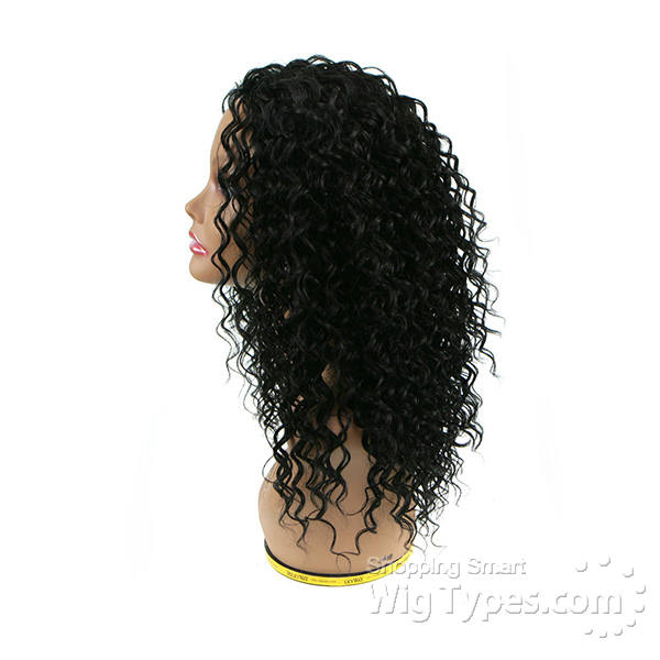 freetress equal synthetic weave beach curl 16 futura