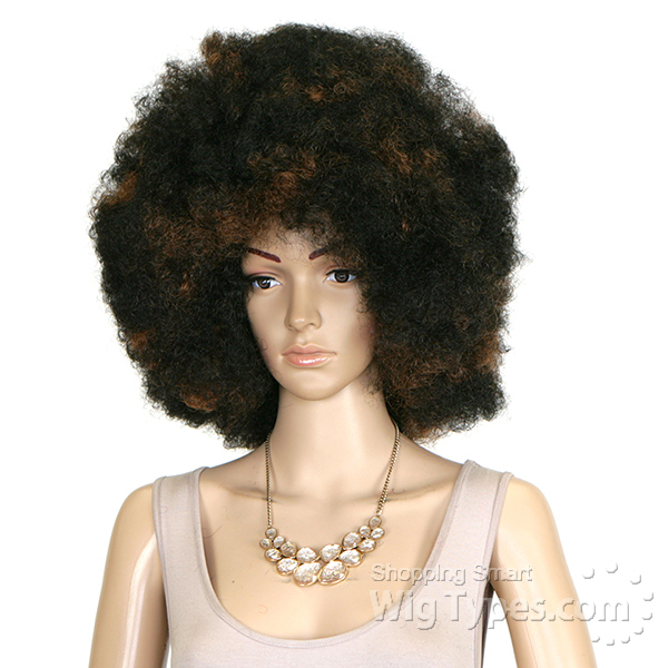 Hair Wig Harlem. 3, likes · 1 talking about this · 6 were here. Cosmetics Store5/5(1).