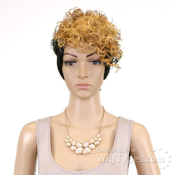Freetress Equal Synthetic Wig Tasha Futura Wigtypes