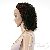 "freetress_fullcap_jamaican_girl_tp1b530_5_175.jpg"""